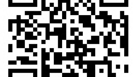 Sådan bruger du IKKE QR-koder