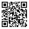 20121128-162508.jpg