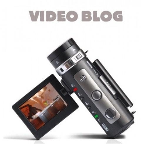Brug af video på din blog