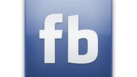 Facebook education – live TV streaming from FB HQ