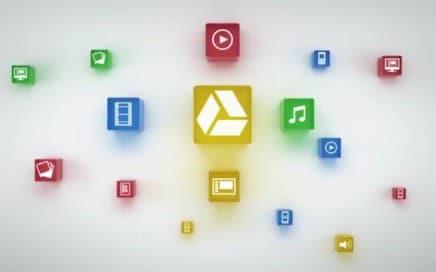 Google-Drive_750