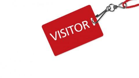Google – You visited this page – oplysning til dig