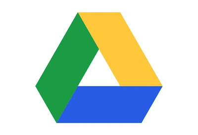 Google_Drive_Download