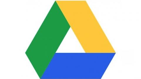 Google Drive – download det her til PC eller Mac
