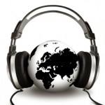 social media listening and monitoring