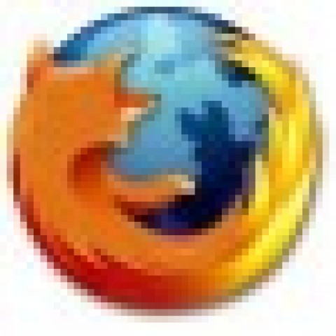 Firefox – the fastest and safest browser- download overview of mozilla web
