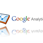 Google Data Analytics Webstatistik