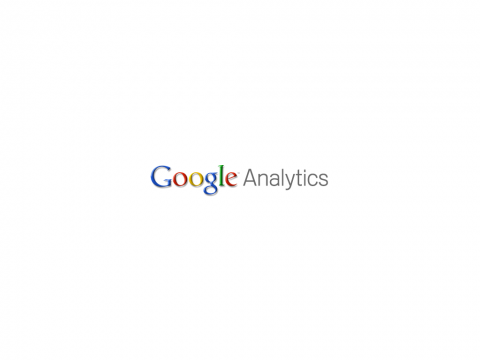 Google Analytics – kig på trends, for Googles Analytics tal er forkerte