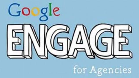 Google Engage – online markedsføring på dansk – Gratis