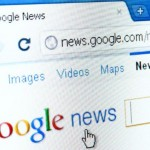 Google News Introduktion