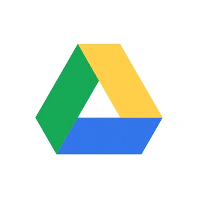 Google Drive – download det her til PC eller Mac
