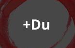 +Du - Goolge Plus Dig