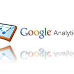 Google Data Analytics Webstatistik