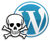 hacket-wordpress-blog