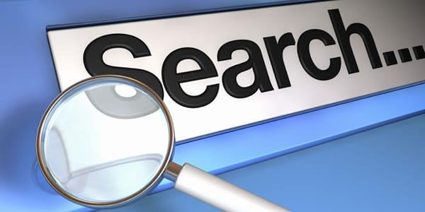 Google Site: Søgning Gør din søgning bedre. Se hvordan