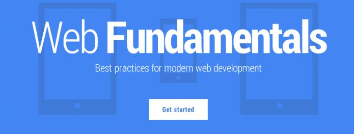 Introduktion til webudvikling for webmasterer