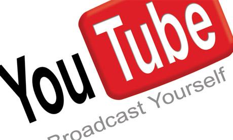 Introduktion til YouTube, kanaler, anvendelse og opsætning